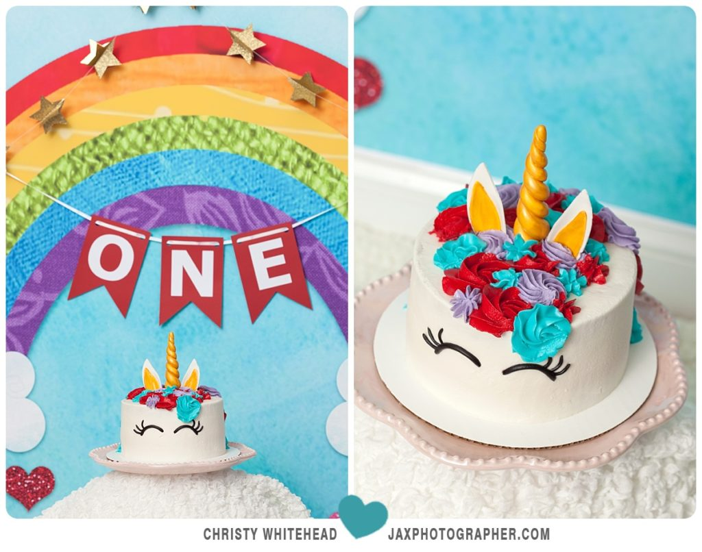 One Of These Cake Toppers Would Be Cute For Your As Well