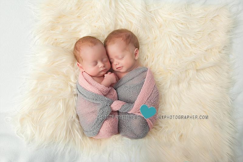 newborn photography jacksonville fl
